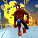 Peter Parker (Earth-TRN461) 006.png