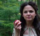 Snow White (童話鎮 第1季第1集)
