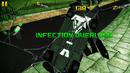 Asphalt 8 Infection Overload.png