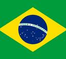 Brazil/Flags