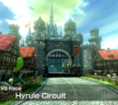 Hyrule Circuit