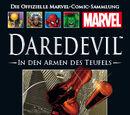 Dardevil: In den Armen des Teufels