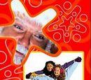 Cadoul de Crăciun (film din 2000)