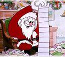 Atelierul lui Moș Crăciun (film)