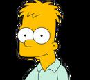 Абрахам Симпсон I