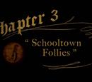 Schooltown Follies