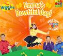 Emma's Bowtiful Day