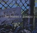 Street Fighter - Episodio 14