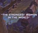 Street Fighter - Episodio 02