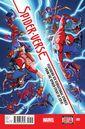 Spider-Verse Vol 1 1.jpg