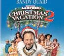 Vacanță de Crăciun 2