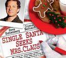 Moș Crăciun caută Crăciuniță (film din 2005)