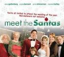 Familia lui Moș Crăciun (film din 2005)
