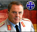 German Loyalists