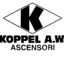 Koppel A.W.