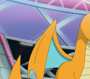 Lance's Dragonite (anime)