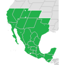 Mexicohvj.png