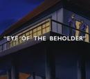 Street Fighter - Episodio 09