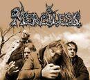 Merciless (band)