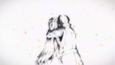 Kirito and Asuna vanish together.png