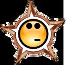 Badge-5-1.png