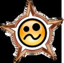 Badge-5-2.png