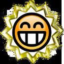 Badge-5-7.png