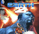 Earth 2 Vol 1 28