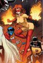 Angelica Jones (Earth-616) from Amazing X-Men Vol 2 10.jpg