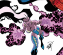 Powerhouse (Mutant) (Earth-616)