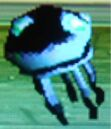 Black Jellyfish.jpg