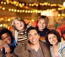 Cadoul de Crăciun (film din 2009)