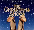 Cadoul de Crăciun (film din 2002)
