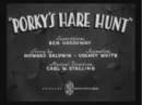 Porky's Hare Hunt (1938) title card.png