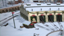 TheMissingChristmasDecorations7.png