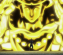 Digimon C.D capitulo 14.- Batalla entre familia