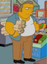 Fit-fat-tony-robbing-apus-kwik-e-mart-close-crop.png