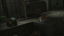 TheMissingChristmasDecorations10.png