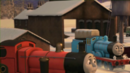 TheMissingChristmasDecorations30.png