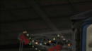 TheMissingChristmasDecorations38.png