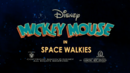 Mickey Mouse Space Walkies Title Card.png