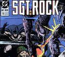 Sgt. Rock Vol 2 19