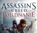 Assassin's Creed: Pojednanie