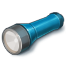Asset Flashlight.png