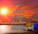 Sonic Boom season one episodes