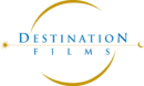 Destination Films Logo.png