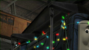 TheMissingChristmasDecorations98.png