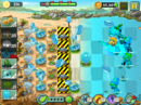 Nicko756 - PvZ2 - Big Wave Beach - Day 15 - 002.png