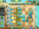 Nicko756 - PvZ2 - Big Wave Beach - Day 15 - 003.png