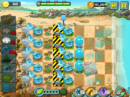 Nicko756 - PvZ2 - Big Wave Beach - Day 15 - 004.png
